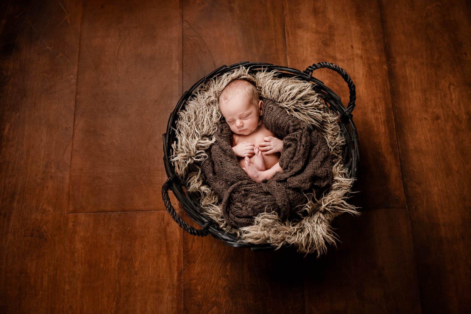 SandyConwayPhotography_Newborn-9937