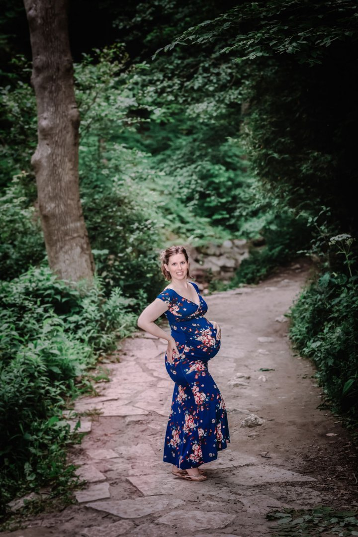 SandyConwayPhotography-MeaganMaternity7
