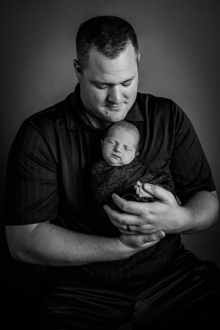 SandyConwayPhotography_Newborn--13