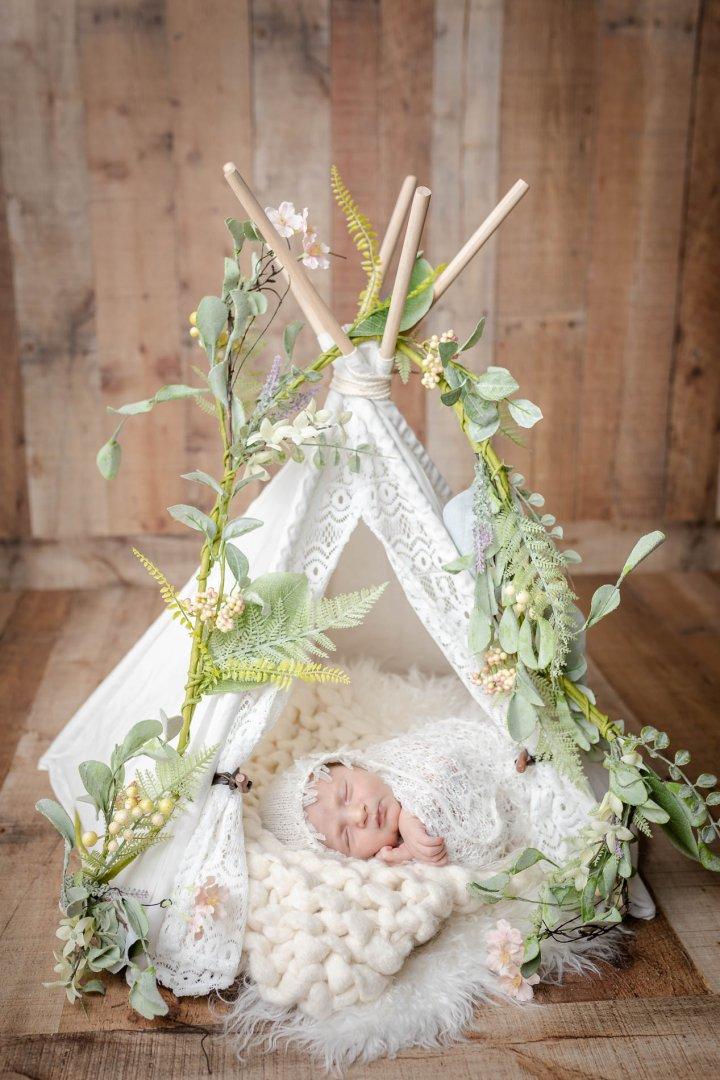 SandyConwayPhotography_Newborn-2508