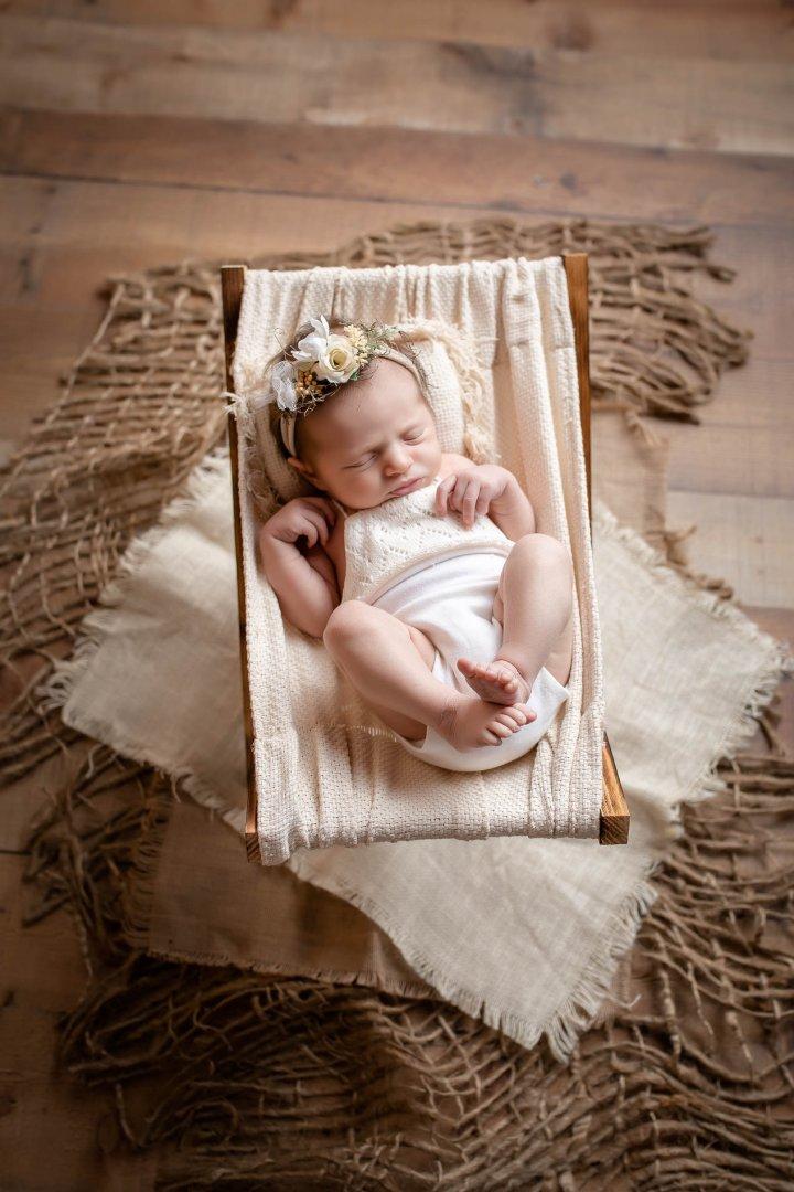 SandyConwayPhotography_Newborn--3