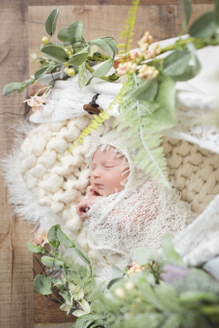 SandyConwayPhotography_Newborn--5