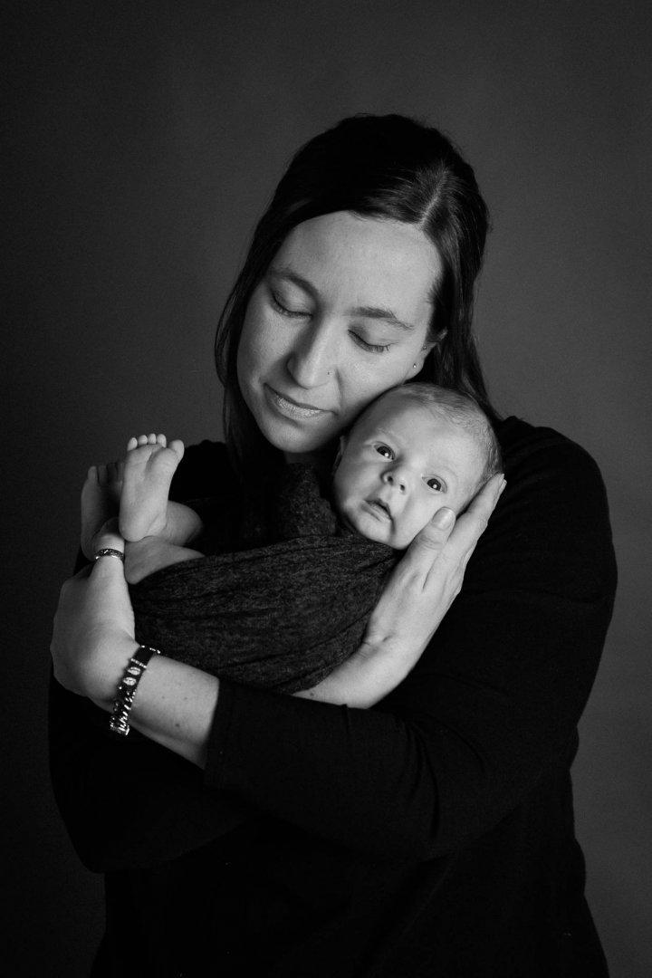 SandyConwayPhotography_Newborn-6722