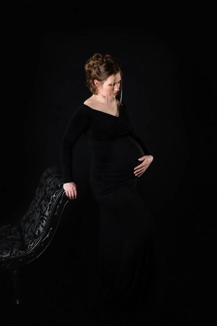 SandyConwayPhotography_Maternity-