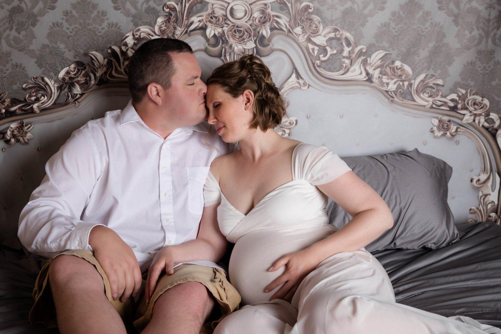 SandyConwayPhotography_Maternity-2