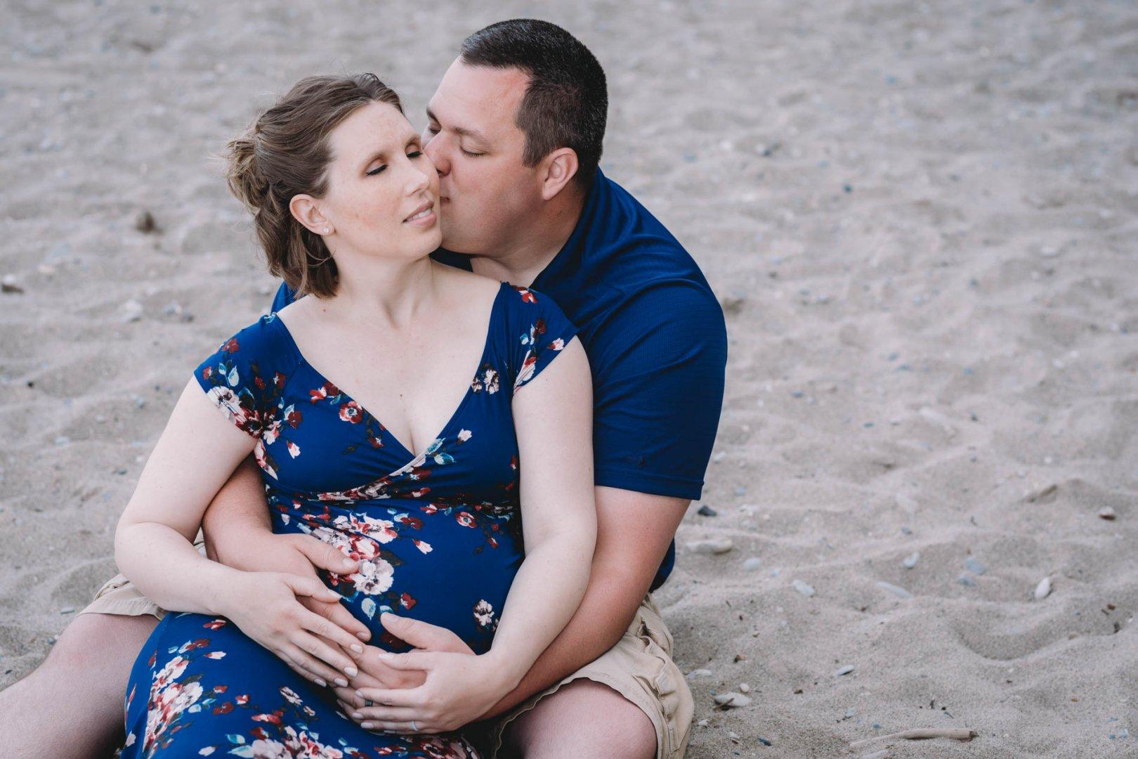 SandyConwayPhotography_Maternity--4