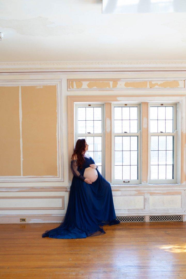 SandyConwayPhotography_Maternity-9146