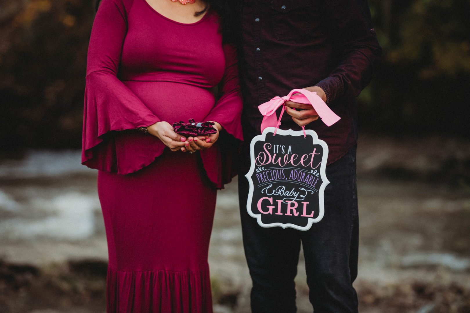 SandyConwayPhotography_Maternity-9311