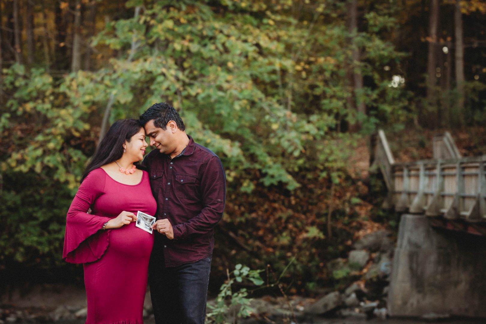 SandyConwayPhotography_Maternity-9330
