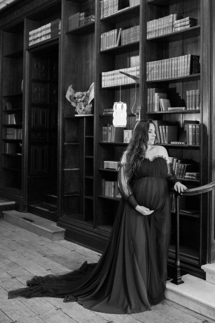 SandyConwayPhotography_Maternity-9407
