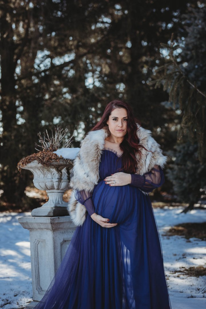 SandyConwayPhotography_Maternity-9514
