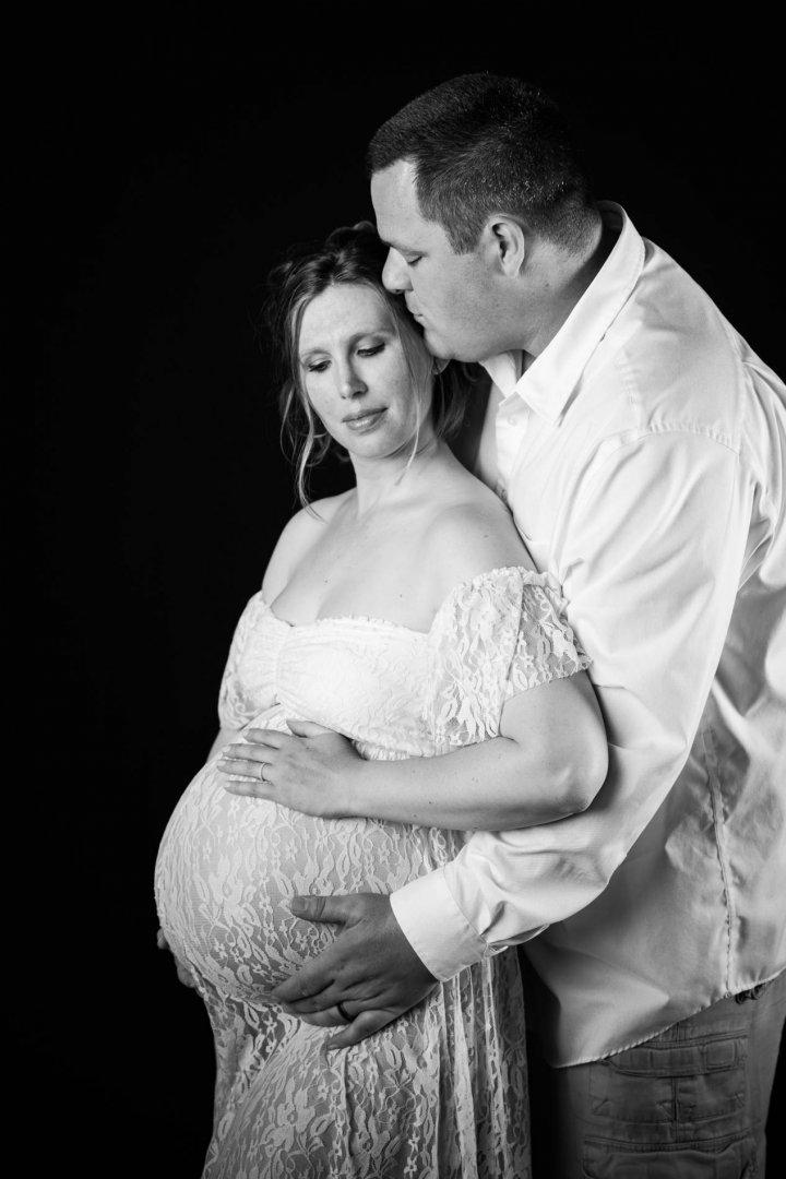 SandyConwayPhotography_Maternity-9689