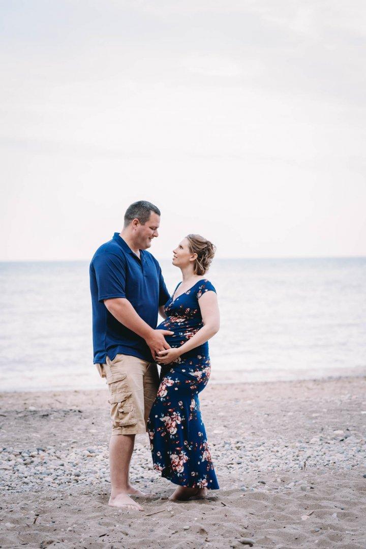 SandyConwayPhotography_Maternity-9787