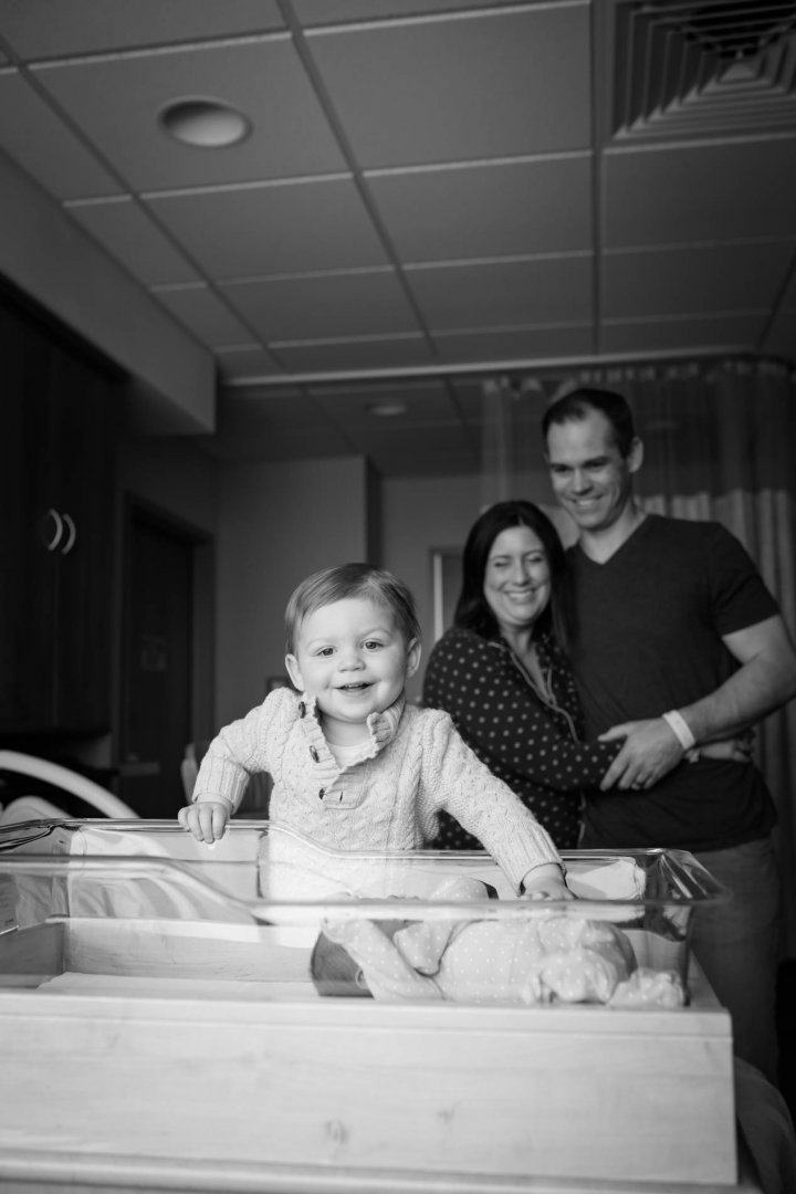 SandyConwayPhotography_Newborn-0011