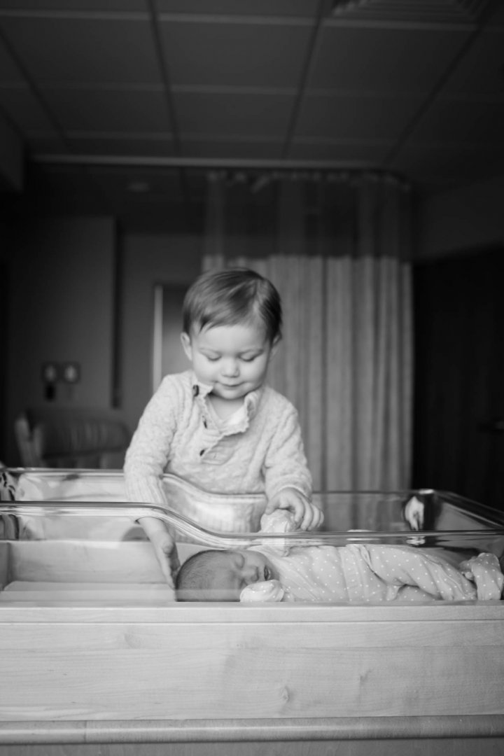 SandyConwayPhotography_Newborn-0020