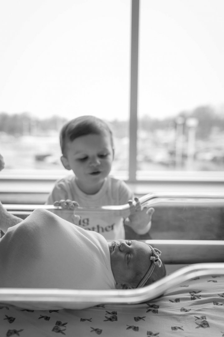 SandyConwayPhotography_Newborn-0067