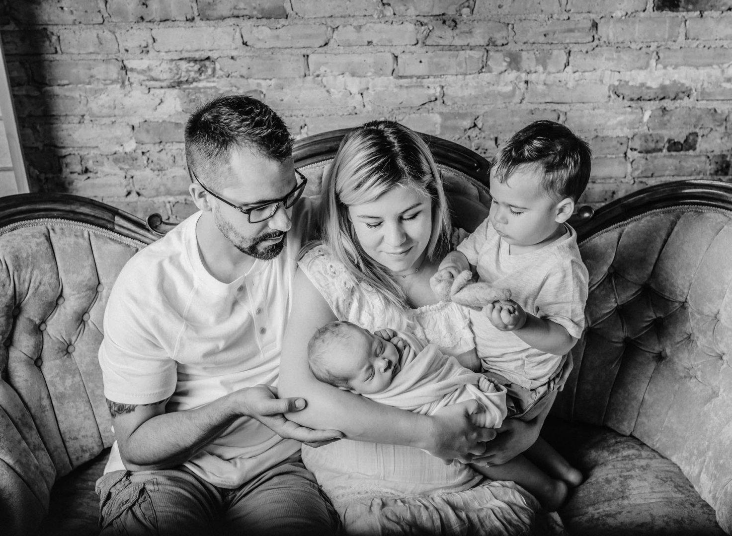 SandyConwayPhotography_Newborn-