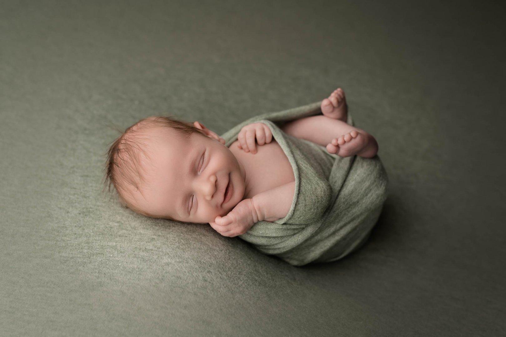 SandyConwayPhotography_Newborn--16