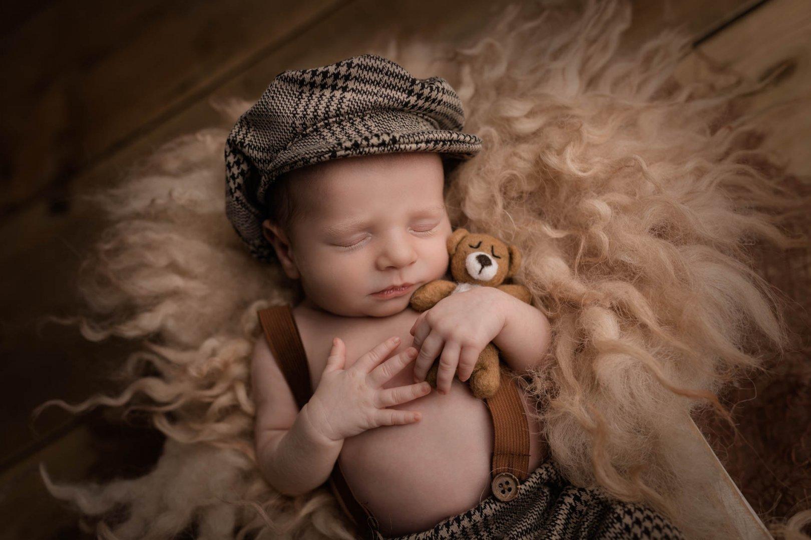 SandyConwayPhotography_Newborn--17