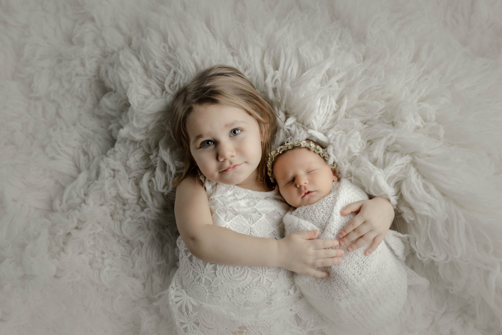 SandyConwayPhotography_Newborn--19