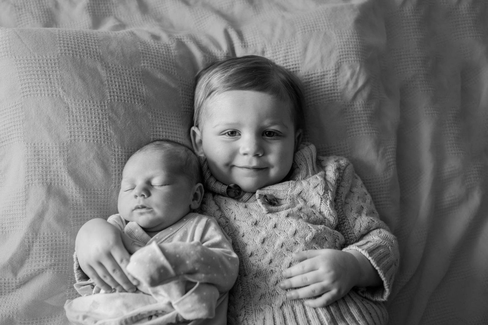 SandyConwayPhotography_Newborn-2-2