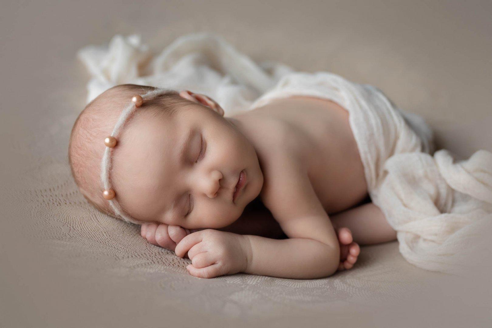 SandyConwayPhotography_Newborn-2-3