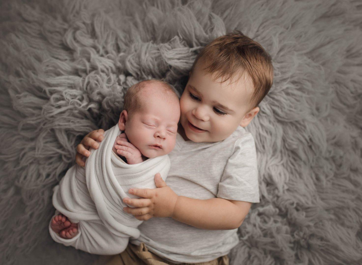 SandyConwayPhotography_Newborn--2