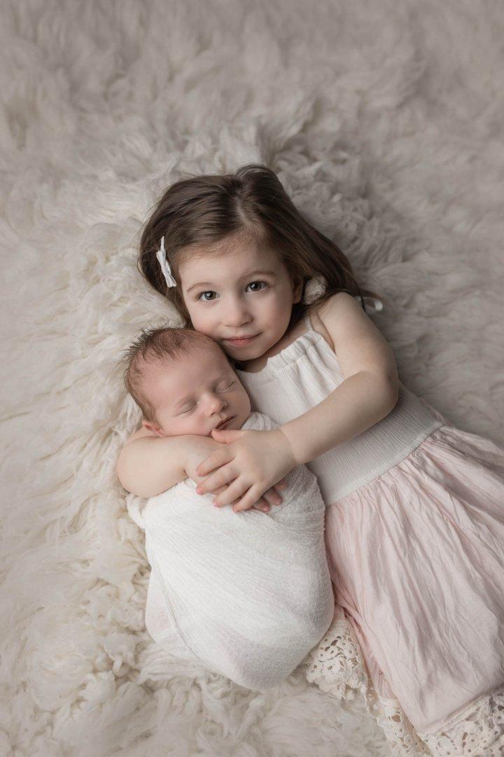 SandyConwayPhotography_Newborn-2