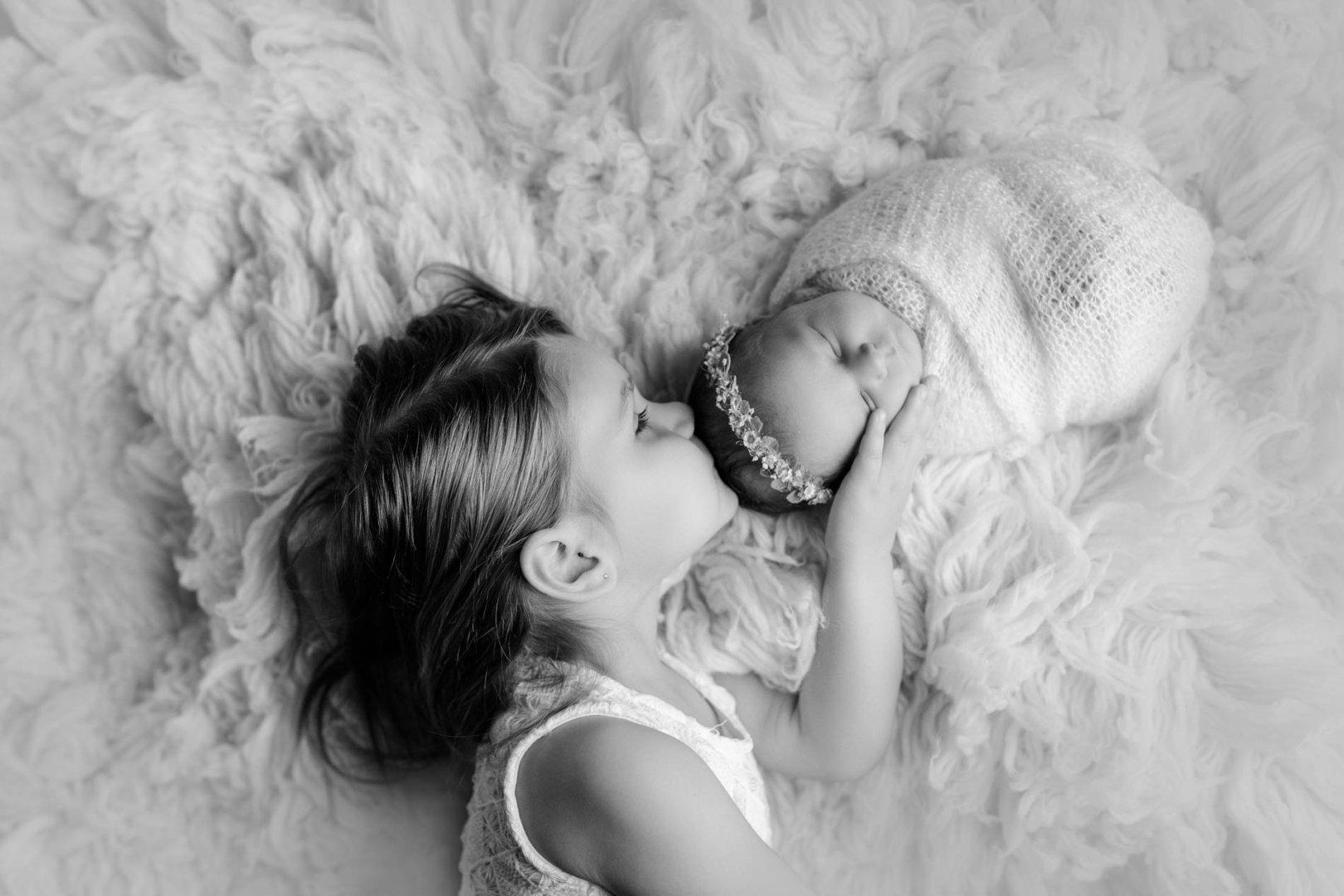 SandyConwayPhotography_Newborn--20