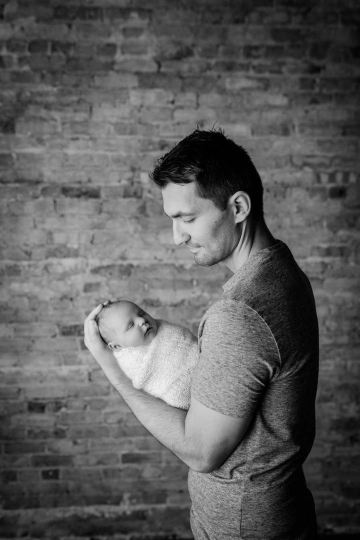 SandyConwayPhotography_Newborn--21