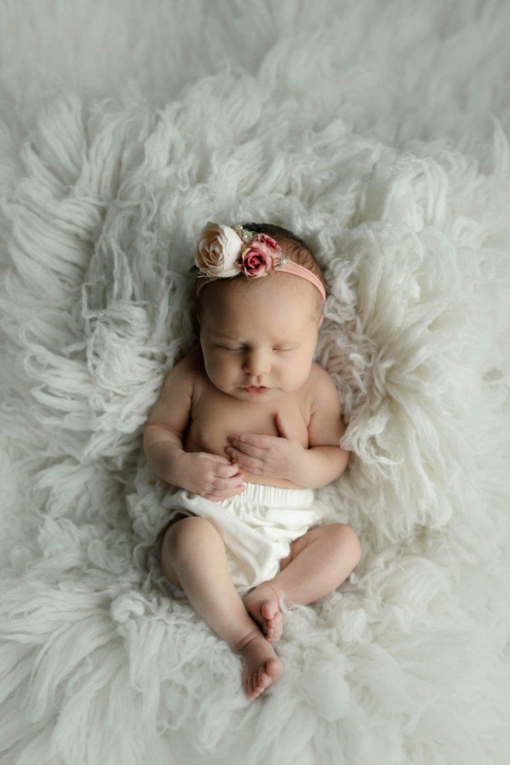 SandyConwayPhotography_Newborn--24
