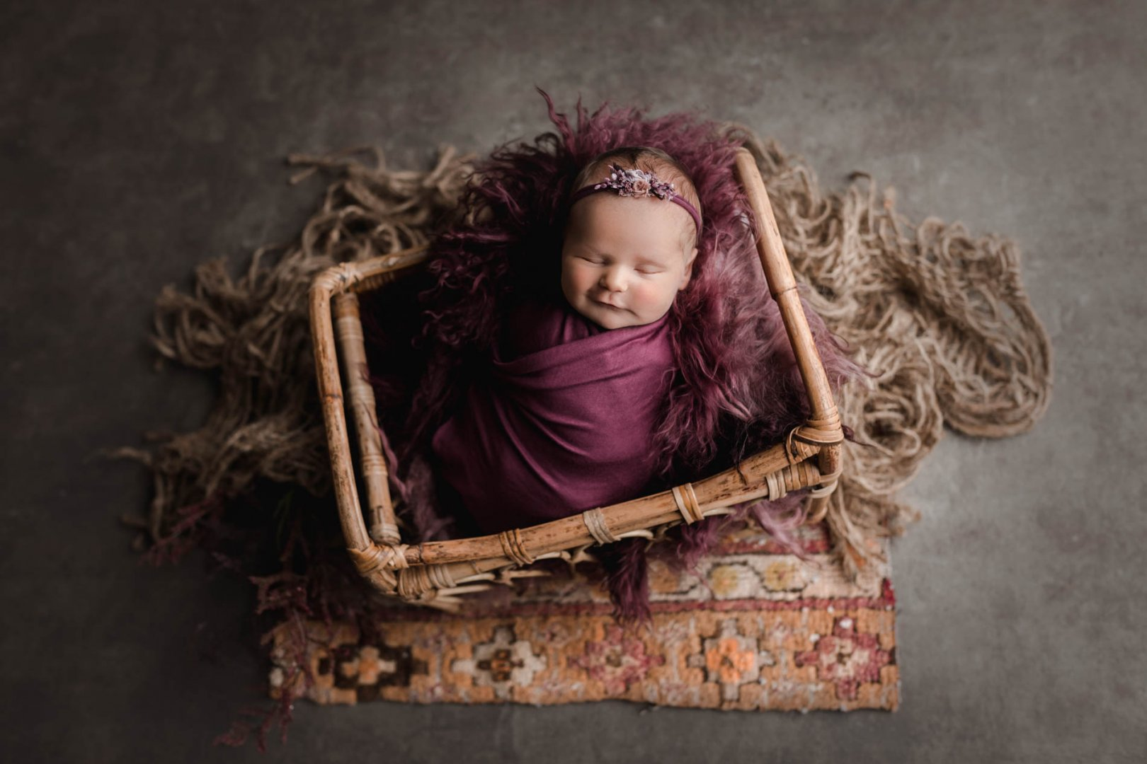 SandyConwayPhotography_Newborn--25