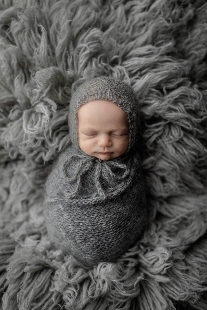 SandyConwayPhotography_Newborn--29