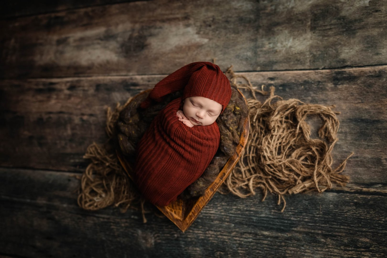 SandyConwayPhotography_Newborn-3
