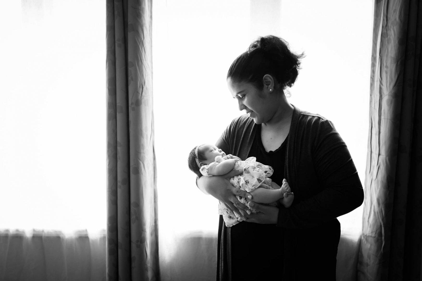 SandyConwayPhotography_Newborn-3079