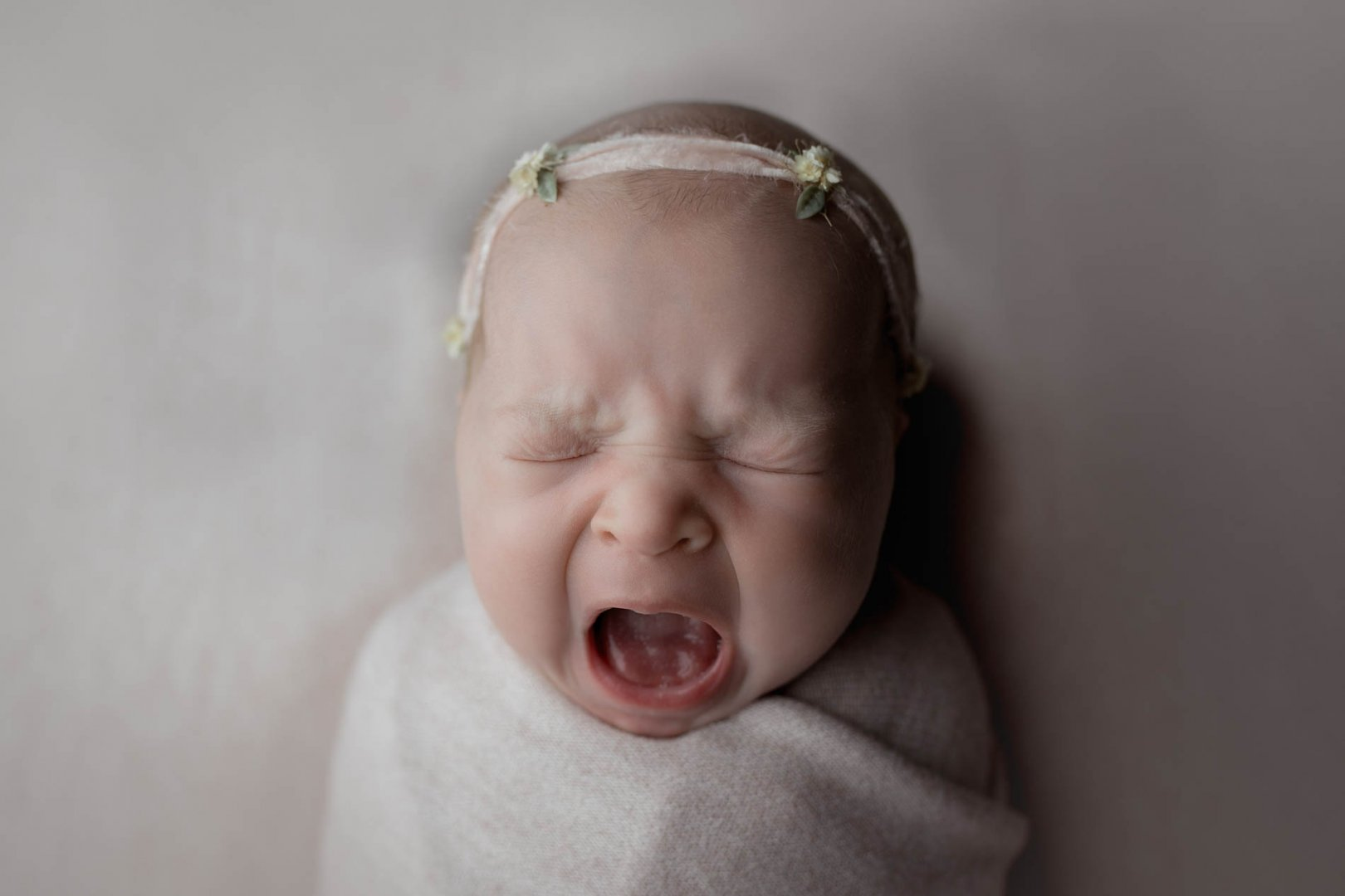 SandyConwayPhotography_Newborn--35