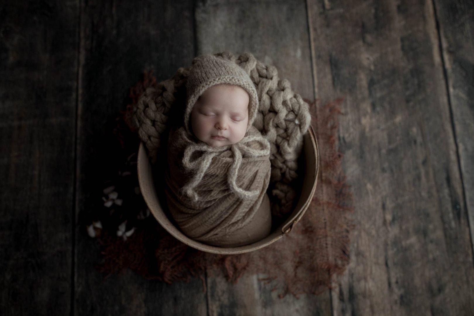 SandyConwayPhotography_Newborn--37