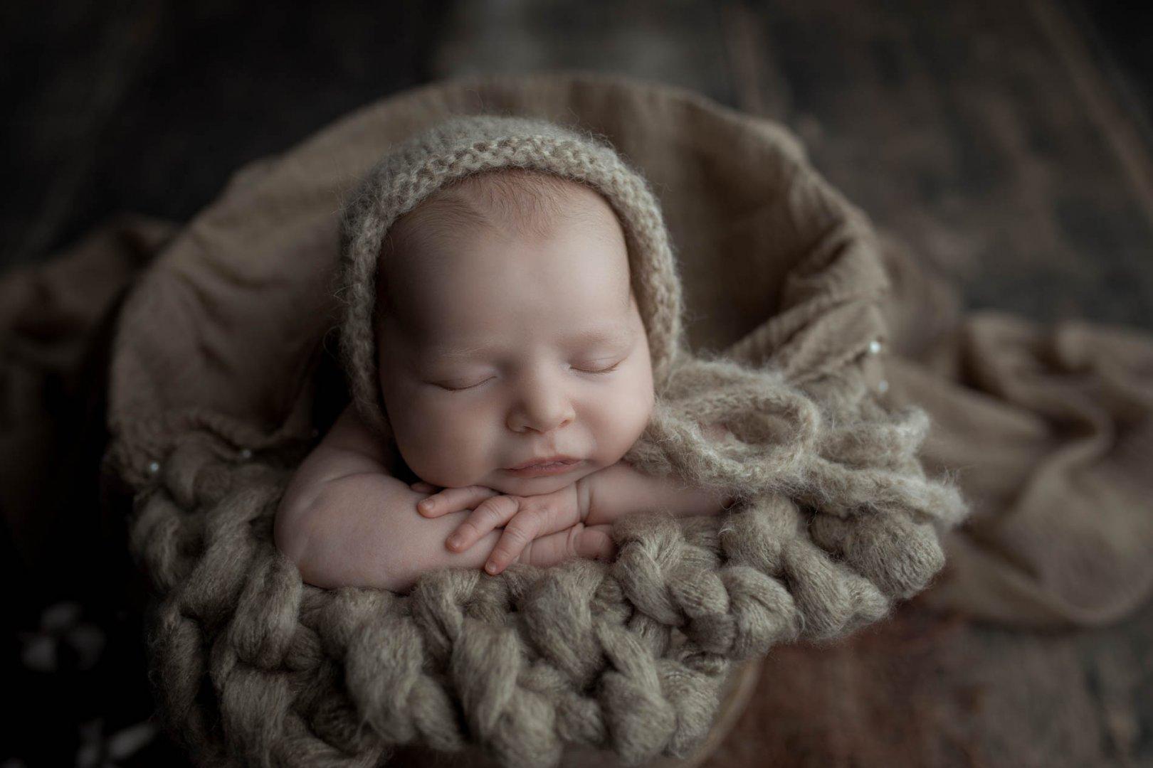 SandyConwayPhotography_Newborn--38