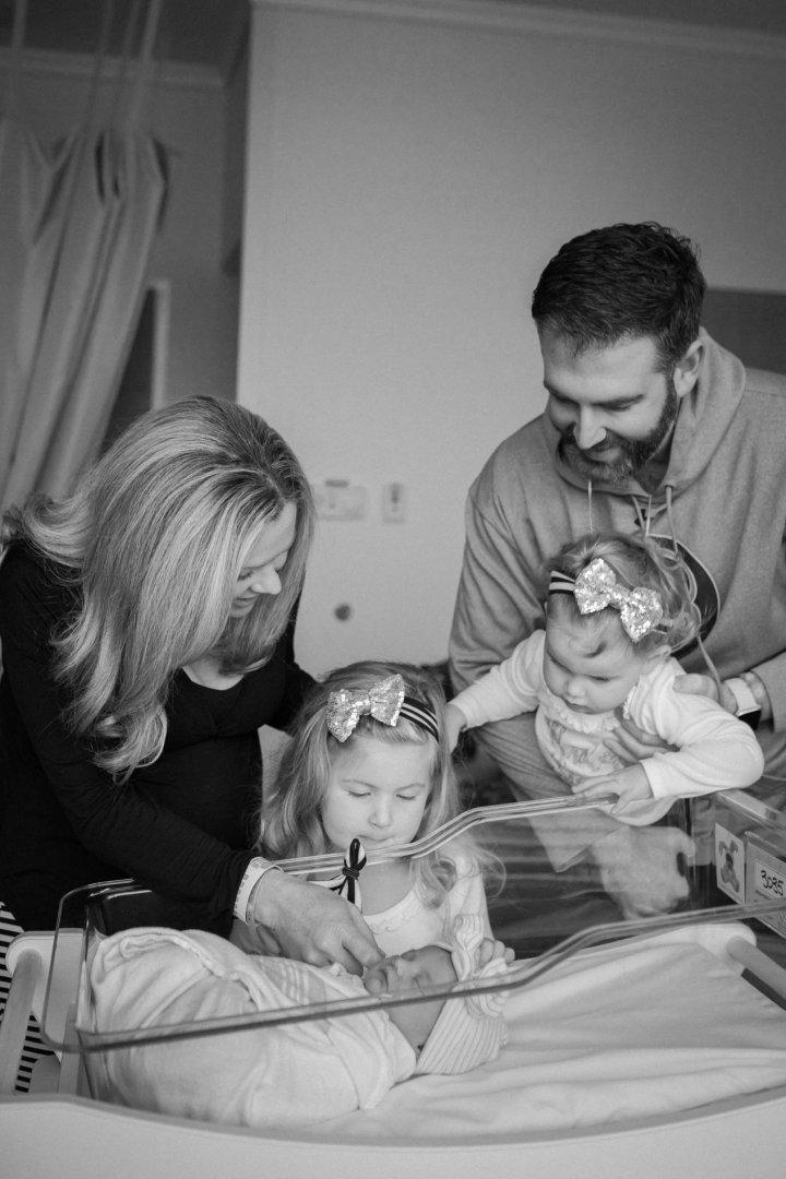 SandyConwayPhotography_Newborn-4009