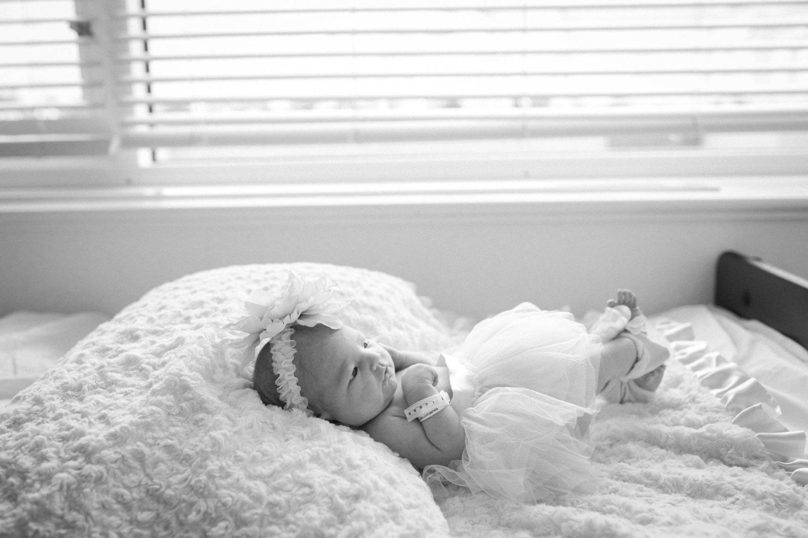 SandyConwayPhotography_Newborn-4055