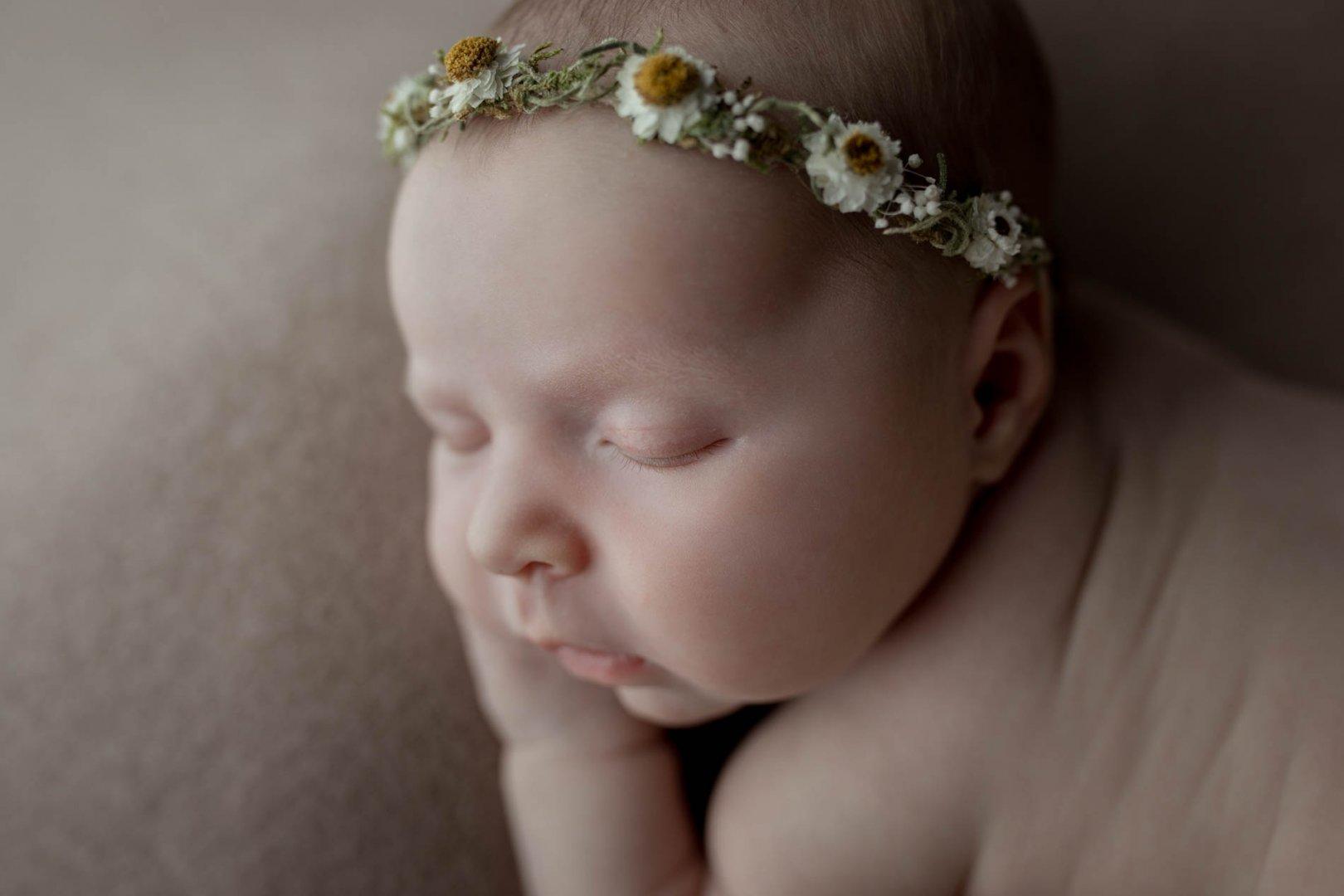 SandyConwayPhotography_Newborn--42