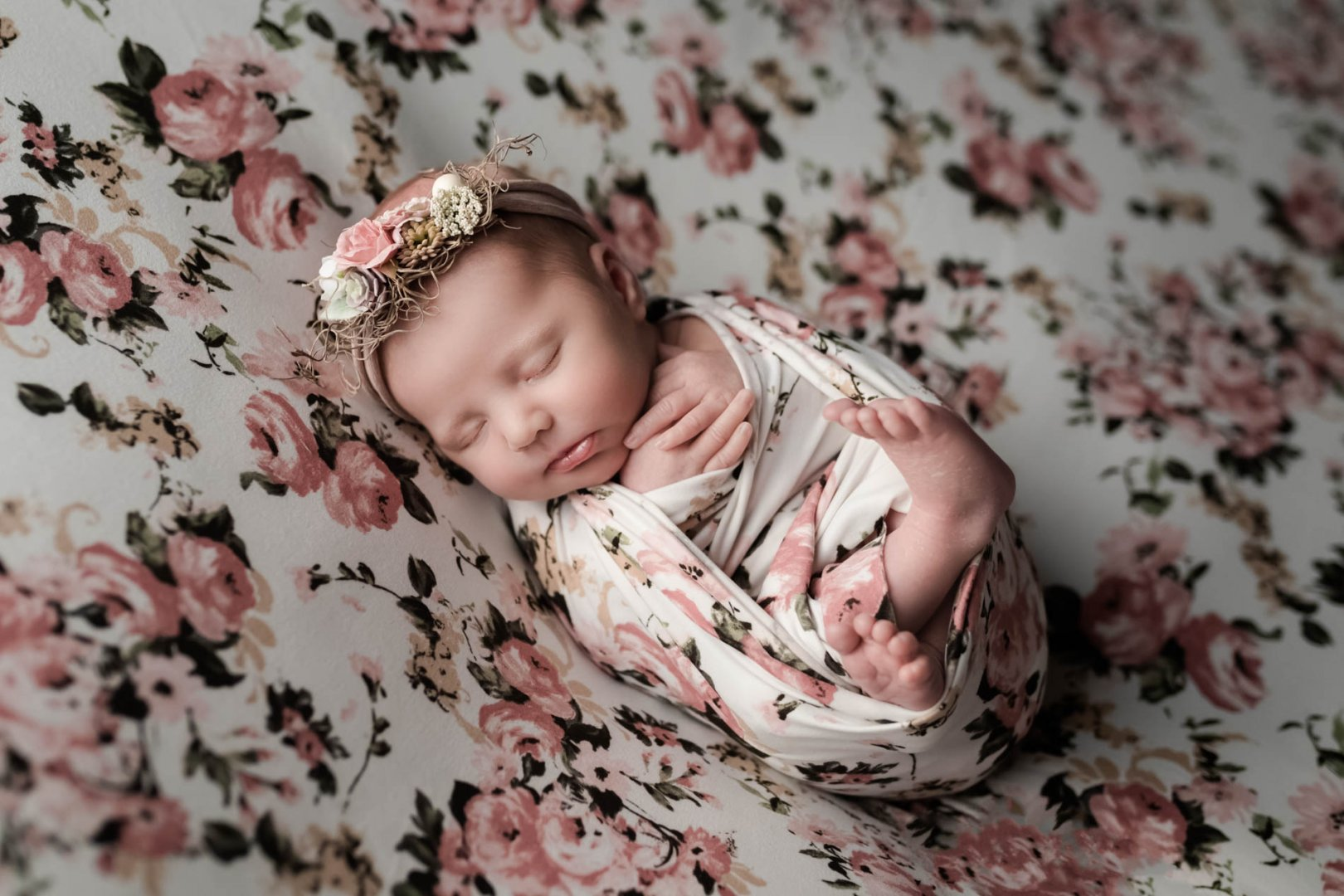 SandyConwayPhotography_Newborn--44