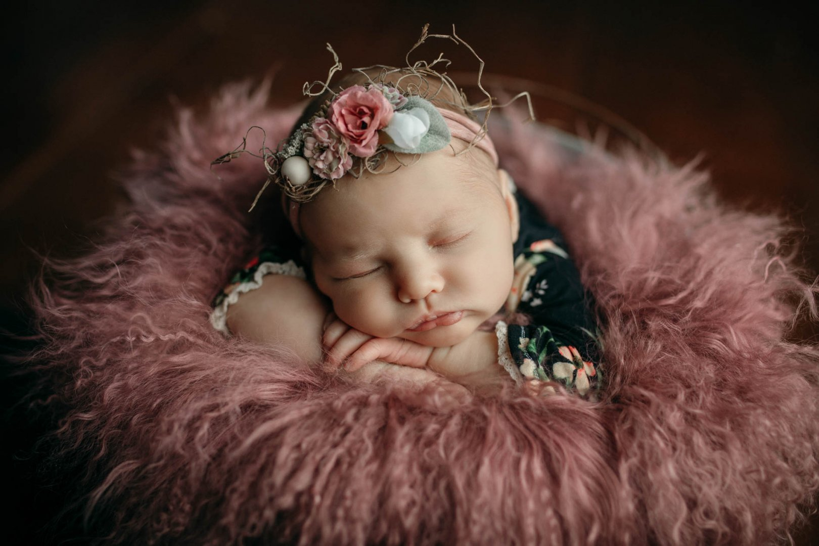 SandyConwayPhotography_Newborn--46