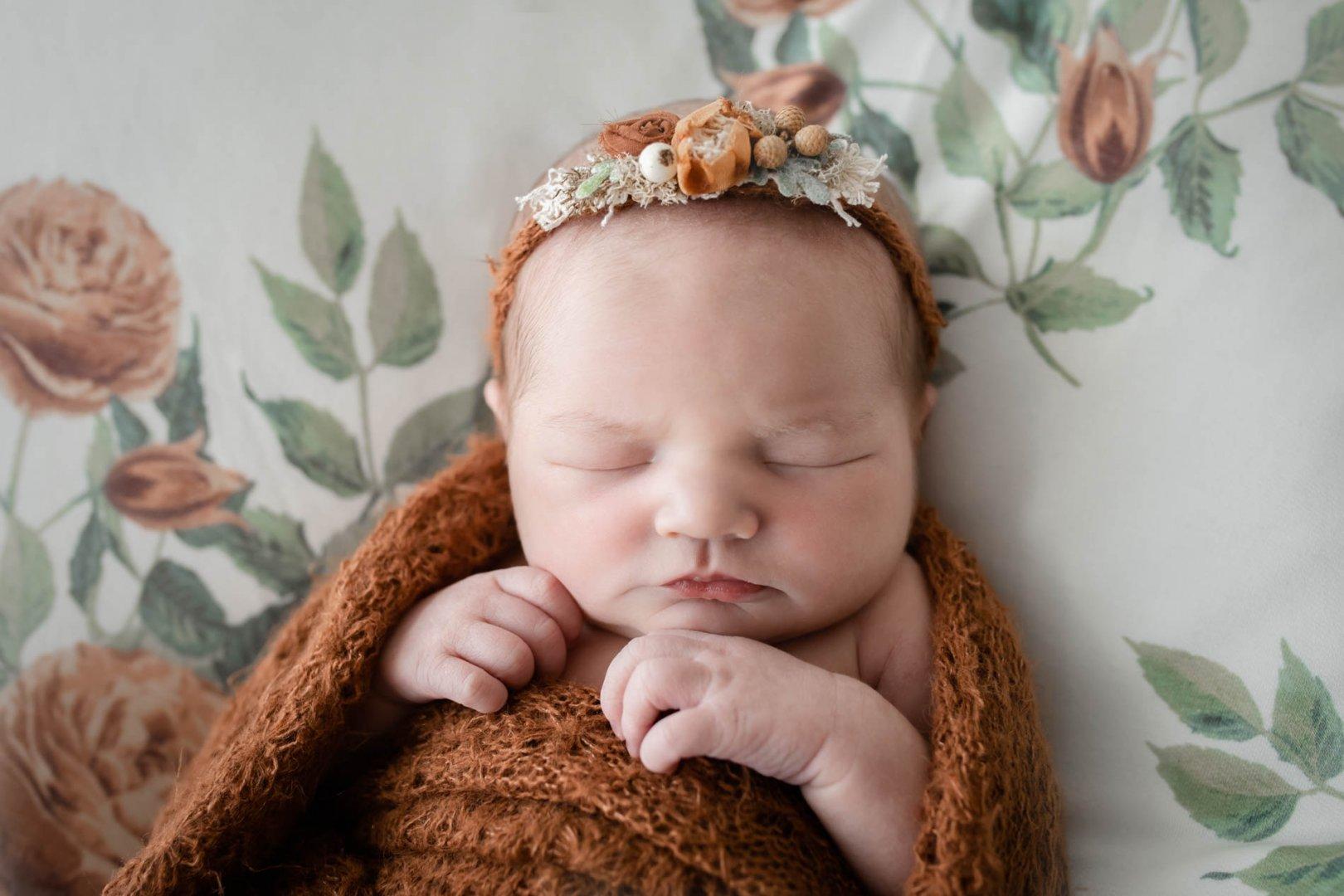 SandyConwayPhotography_Newborn--49