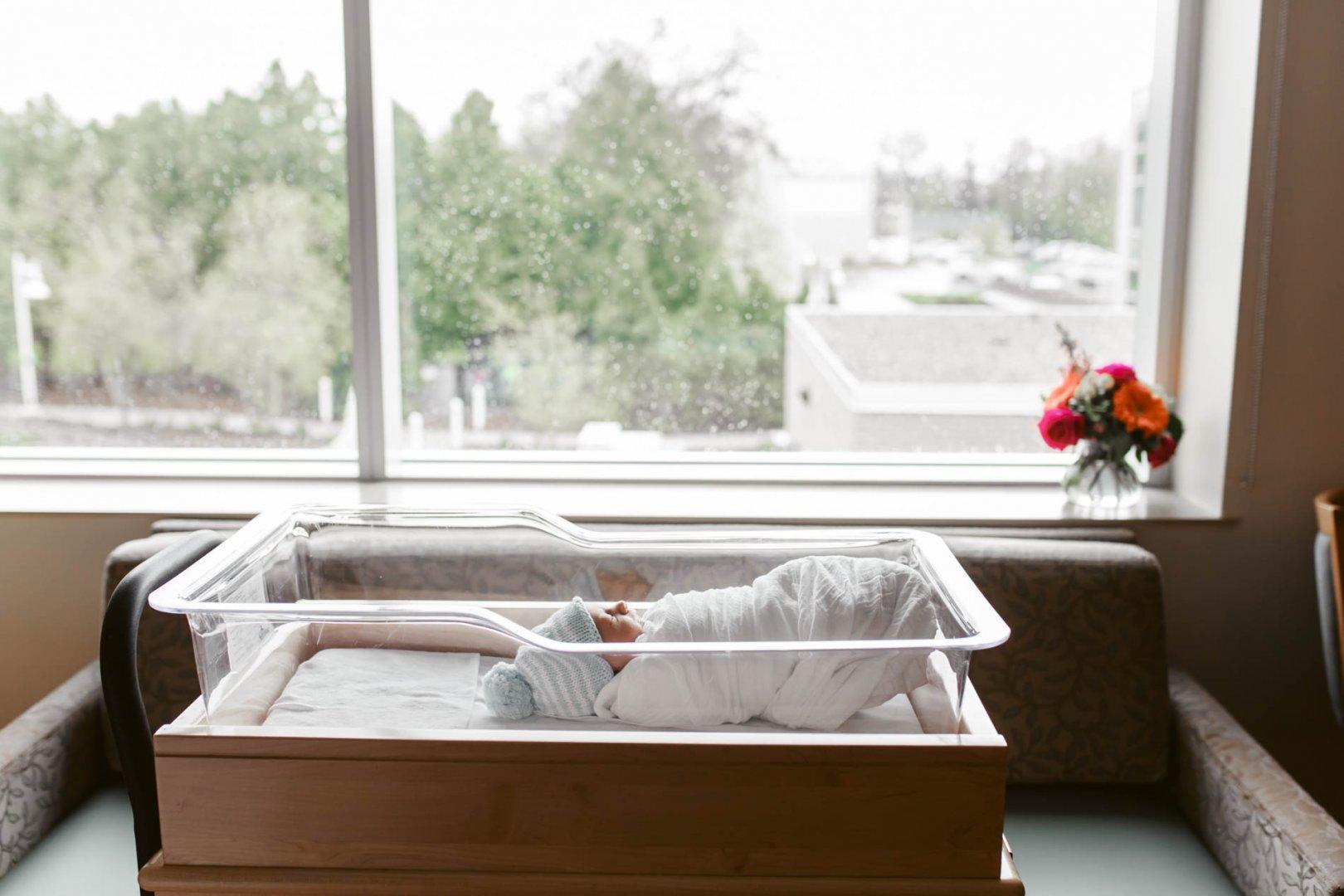 SandyConwayPhotography_Newborn-5070