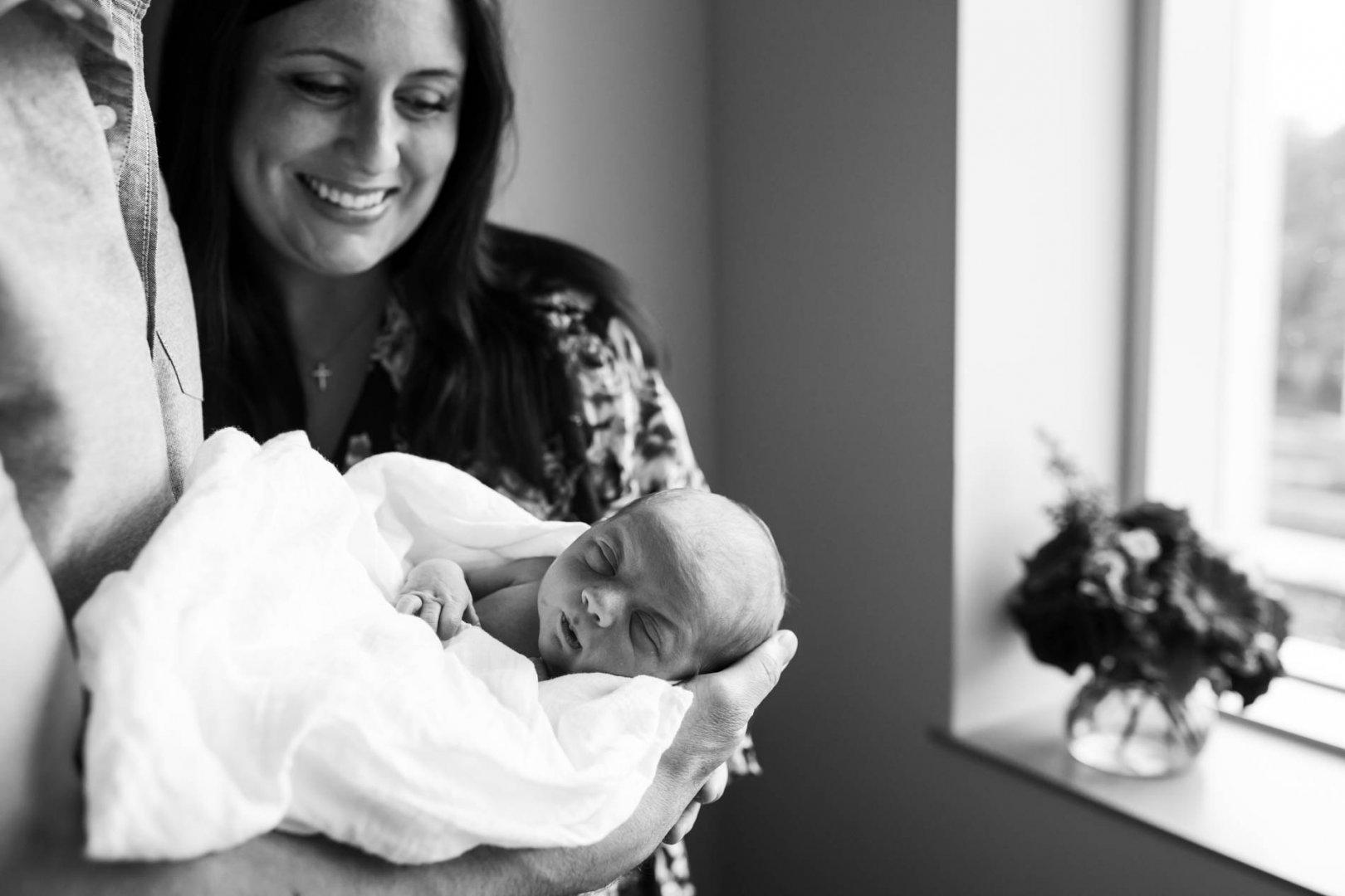 SandyConwayPhotography_Newborn-5117