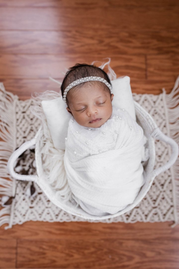 SandyConwayPhotography_Newborn-6276