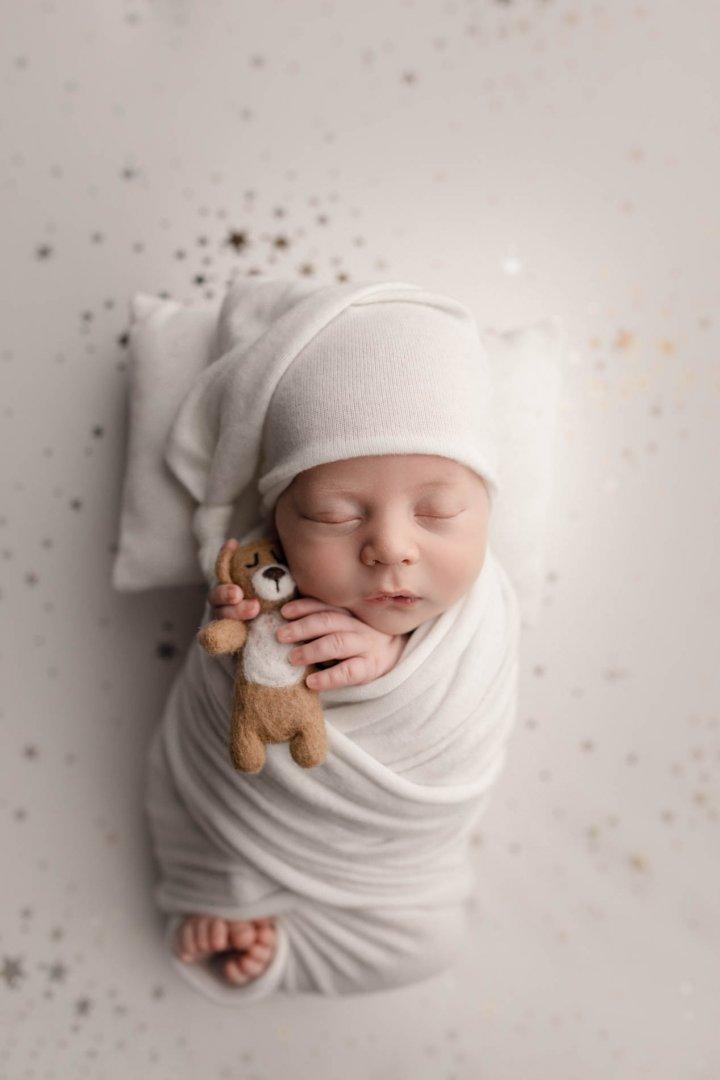 SandyConwayPhotography_Newborn--7
