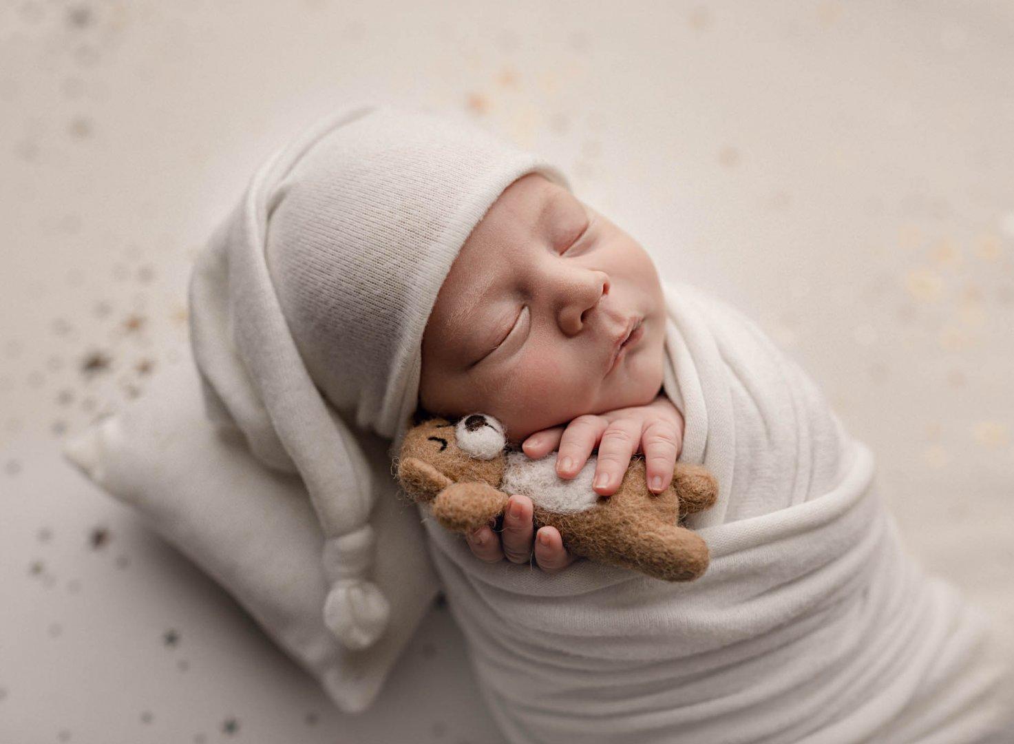 SandyConwayPhotography_Newborn--8