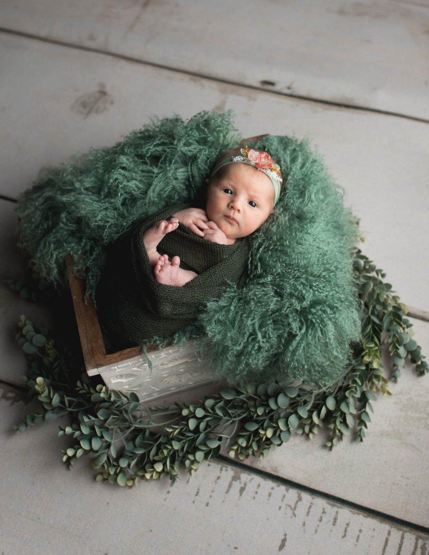 SandyConwayPhotography_Newborn-8403